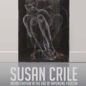 Susan Crile Freedman Gallery at the Albright College Center for the Arts