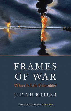 Susan Crile Frames of War