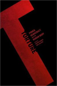 "Susan Crile This Fragile Body: Susan Crile's ""Abu Ghraib: Abuse of Power"""