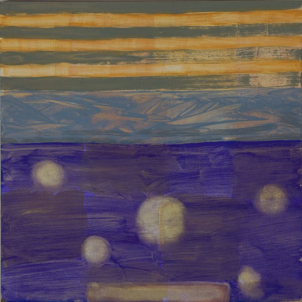 Susan Crile - Small Abstractions