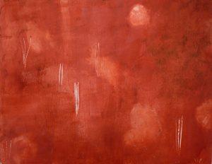 Susan Crile Pompeii